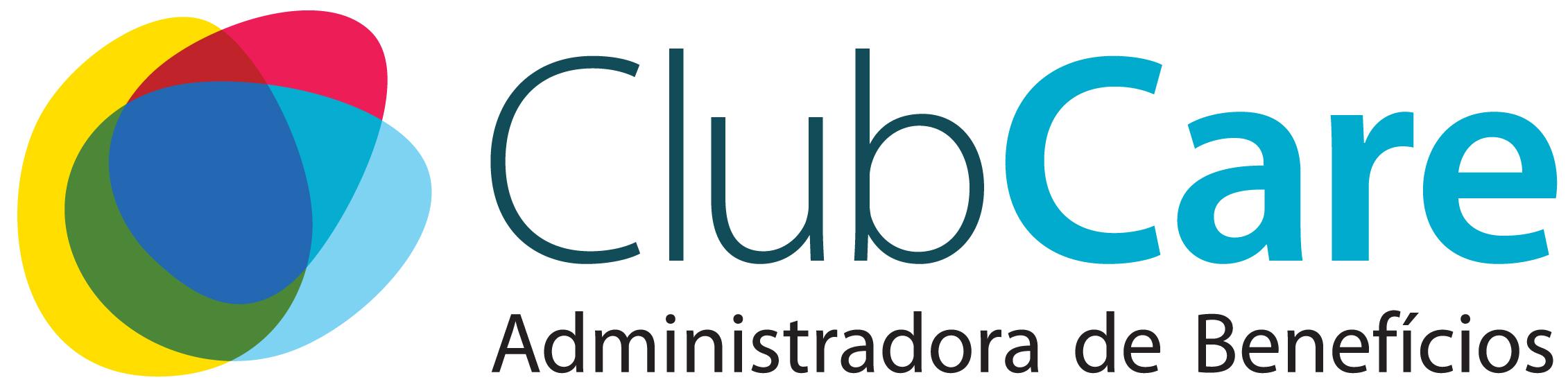 clubcare