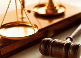 Plantão jurídico na Força RJ para atender entidades filiadas