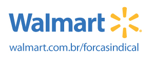 logo_walmart-com_forcasindical_2