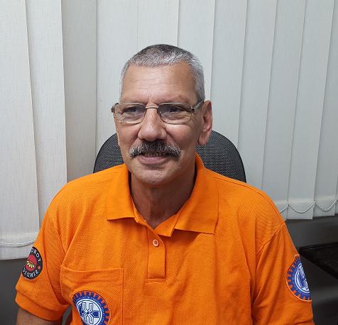 Carlos Fidalgo 2