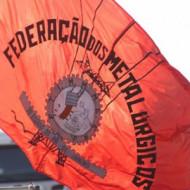 Bandeira Federação
