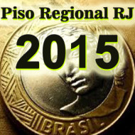 piso regional 2015