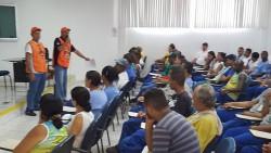 Assembleia-Grande-Rio2