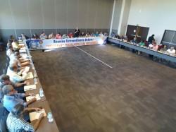 Reunião CNTM 7