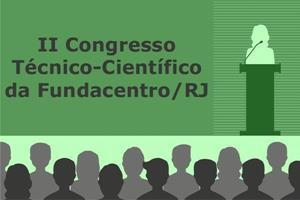 Congresso Fundacentro RJ