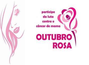 Outubro Rosa 1