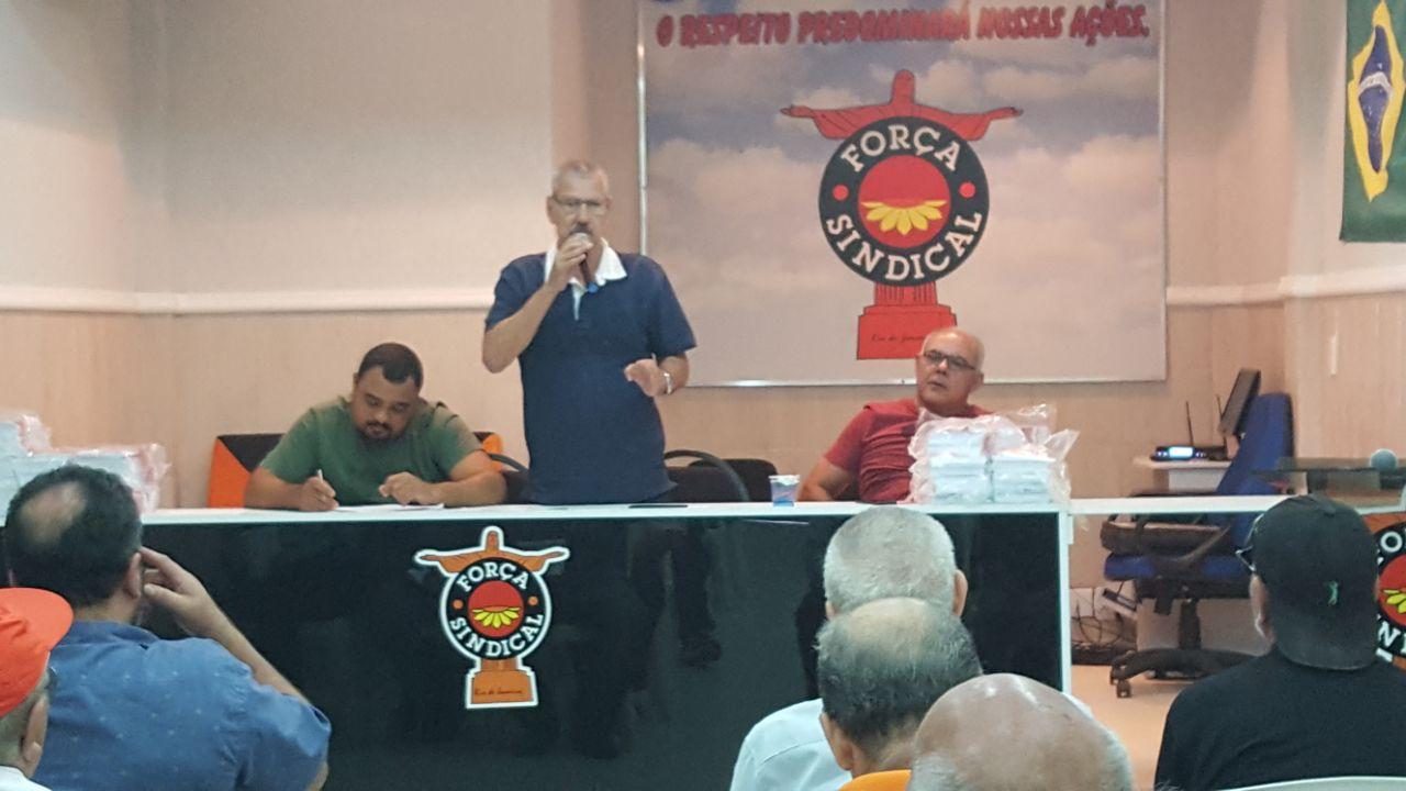 Carlos plenária 1