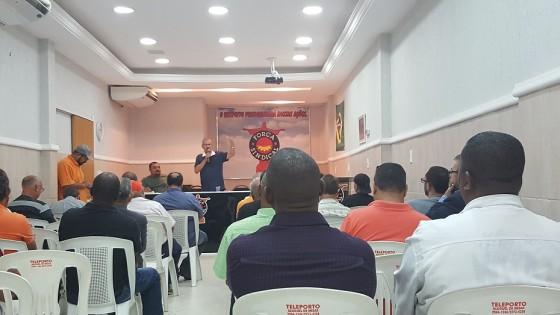 Carlos plenária 4