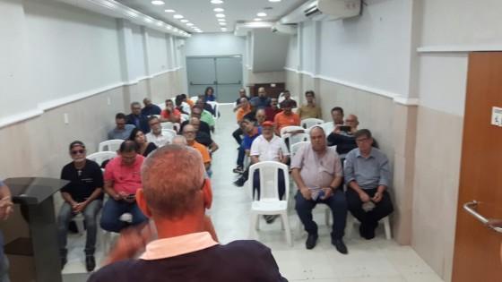 carlos plenária 3