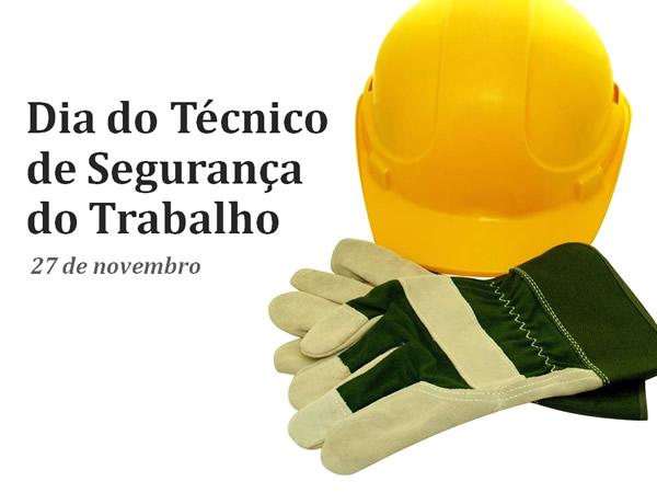 dia-do-tecnico-de-seguranca-do-trabalho_001
