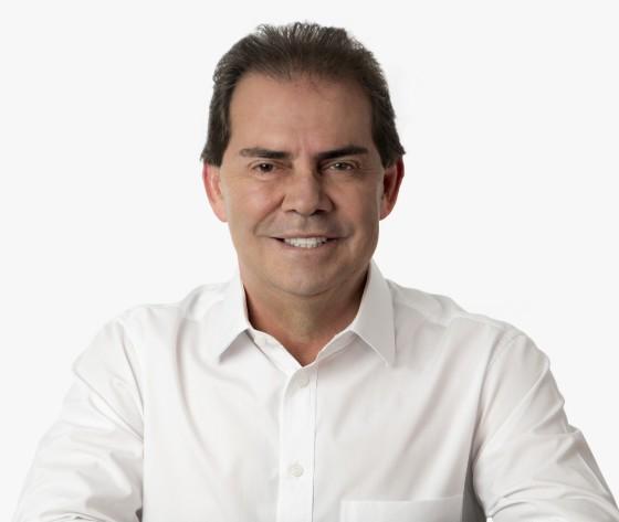 paulinho_oficial