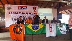 Congresso Feprop 1